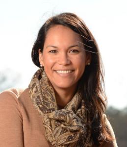 Megan Meyer, PhD