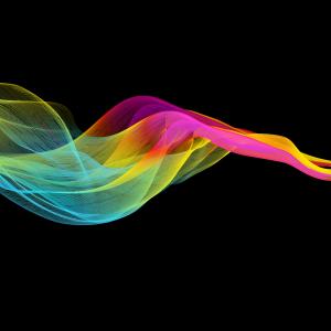 Cosmic Colors