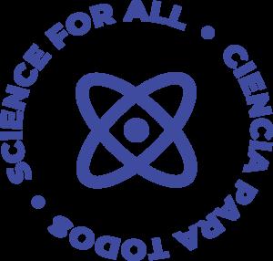 Science For All | Ciencia Para Todos