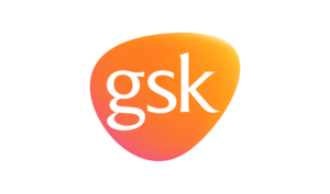 GSK heart logo_no strapline