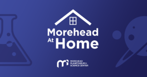 Morehead At Home