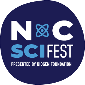 NCSF Main Logo